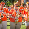 clemson-tiger-band-louisville-2016-98