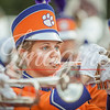 clemson-tiger-band-louisville-2016-272