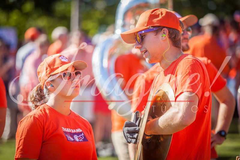 clemson-tiger-band-louisville-2016-8
