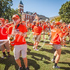 clemson-tiger-band-louisville-2016-151