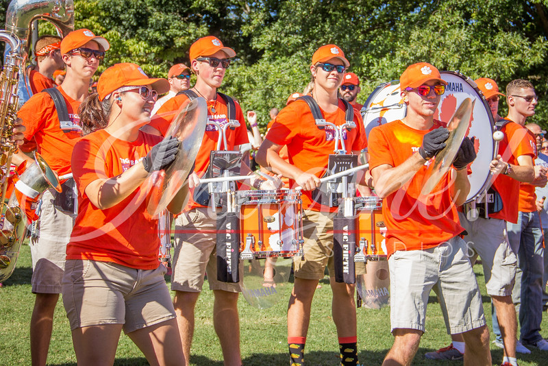 clemson-tiger-band-louisville-2016-51