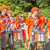 clemson-tiger-band-louisville-2016-37