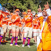 clemson-tiger-band-louisville-2016-144