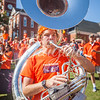 clemson-tiger-band-louisville-2016-59