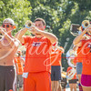 clemson-tiger-band-louisville-2016-203