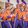 clemson-tiger-band-louisville-2016-308