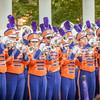 clemson-tiger-band-louisville-2016-235