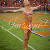 clemson-tiger-band-louisville-2016-412