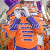 clemson-tiger-band-louisville-2016-265