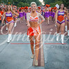clemson-tiger-band-louisville-2016-320