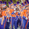 clemson-tiger-band-louisville-2016-310