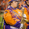 clemson-tiger-band-louisville-2016-403