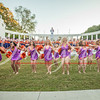clemson-tiger-band-louisville-2016-267