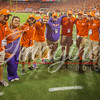 clemson-tiger-band-louisville-2016-471