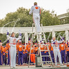 clemson-tiger-band-louisville-2016-269