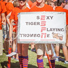clemson-tiger-band-louisville-2016-34