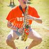 clemson-tiger-band-louisville-2016-158