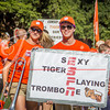clemson-tiger-band-louisville-2016-41