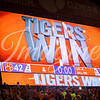 clemson-tiger-band-louisville-2016-478