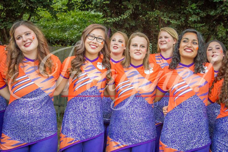 clemson-tiger-band-louisville-2016-302