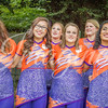 clemson-tiger-band-louisville-2016-302