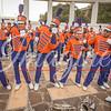 clemson-tiger-band-louisville-2016-296