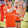 clemson-tiger-band-louisville-2016-155