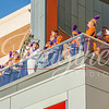 clemson-tiger-band-louisville-2016-218