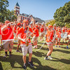 clemson-tiger-band-louisville-2016-149