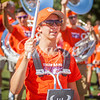 clemson-tiger-band-louisville-2016-55