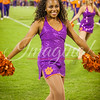 clemson-tiger-band-louisville-2016-340