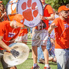 clemson-tiger-band-louisville-2016-115