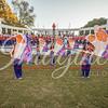 clemson-tiger-band-louisville-2016-236