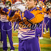 clemson-tiger-band-louisville-2016-409