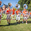 clemson-tiger-band-louisville-2016-58