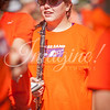 clemson-tiger-band-louisville-2016-75