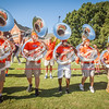clemson-tiger-band-louisville-2016-57