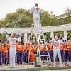 clemson-tiger-band-louisville-2016-270