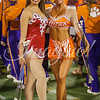 clemson-tiger-band-louisville-2016-464