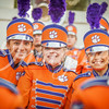 clemson-tiger-band-louisville-2016-278