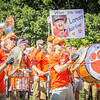 clemson-tiger-band-louisville-2016-72