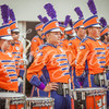 clemson-tiger-band-louisville-2016-276