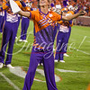 clemson-tiger-band-louisville-2016-407