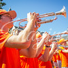 clemson-tiger-band-louisville-2016-70