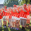 clemson-tiger-band-louisville-2016-10