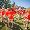 clemson-tiger-band-louisville-2016-150