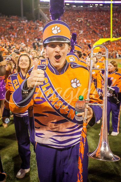 clemson-tiger-band-louisville-2016-468