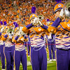 clemson-tiger-band-louisville-2016-462