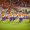 clemson-tiger-band-louisville-2016-333