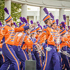 clemson-tiger-band-louisville-2016-304